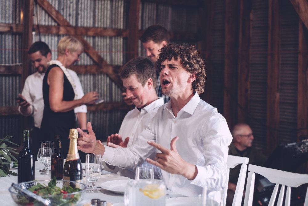 ashley_isaac_wedding_blog126.jpg