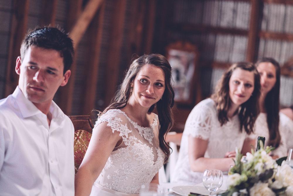 ashley_isaac_wedding_blog127.jpg