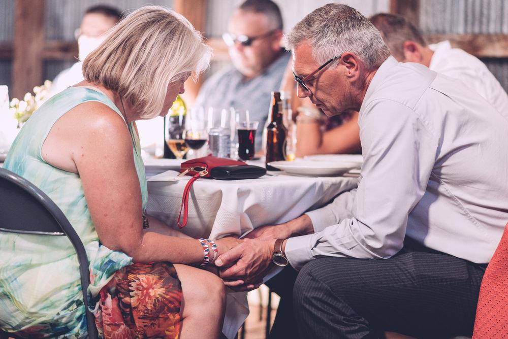 ashley_isaac_wedding_blog131.jpg