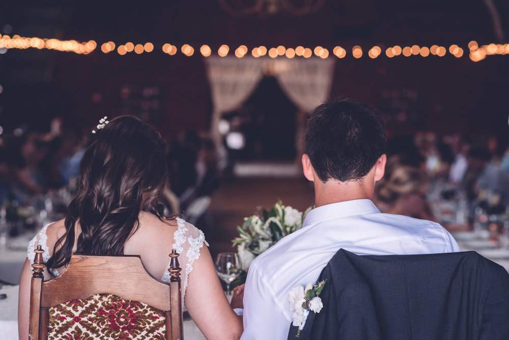 ashley_isaac_wedding_blog132.jpg