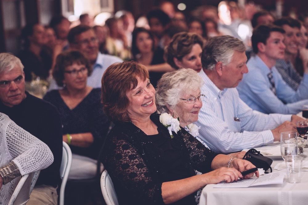 ashley_isaac_wedding_blog134.jpg