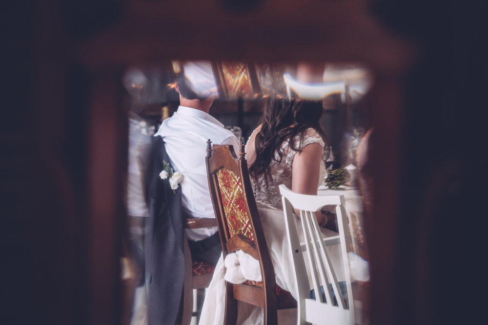 ashley_isaac_wedding_blog135.jpg