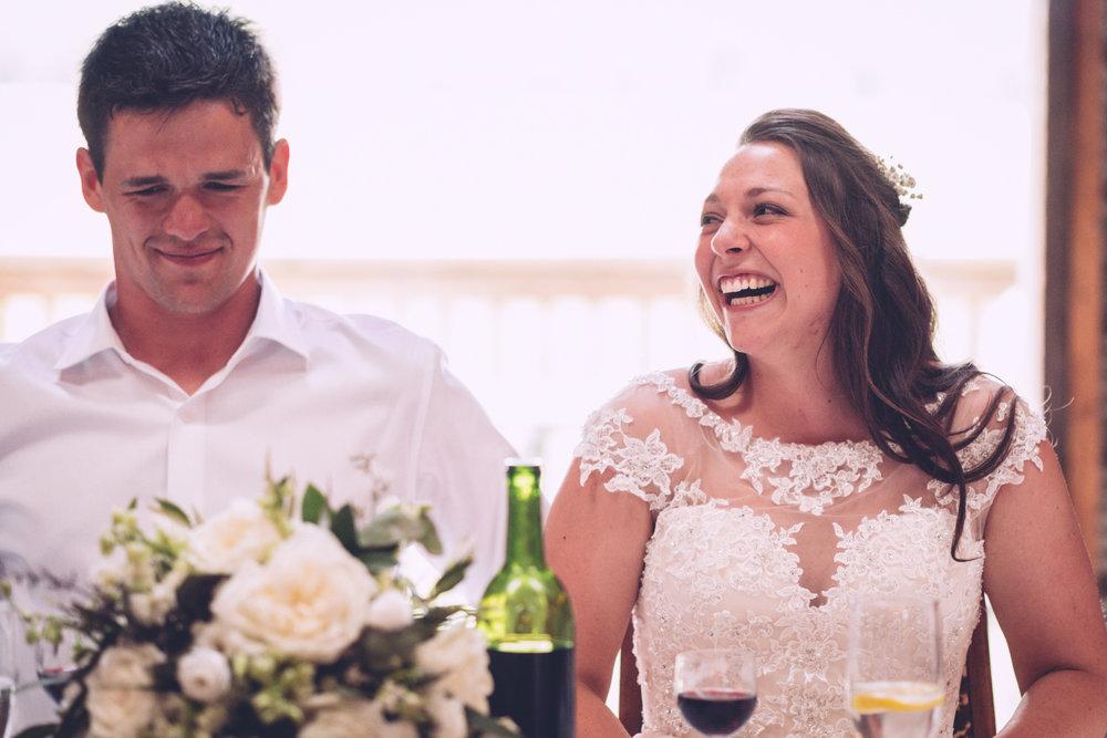 ashley_isaac_wedding_blog137.jpg