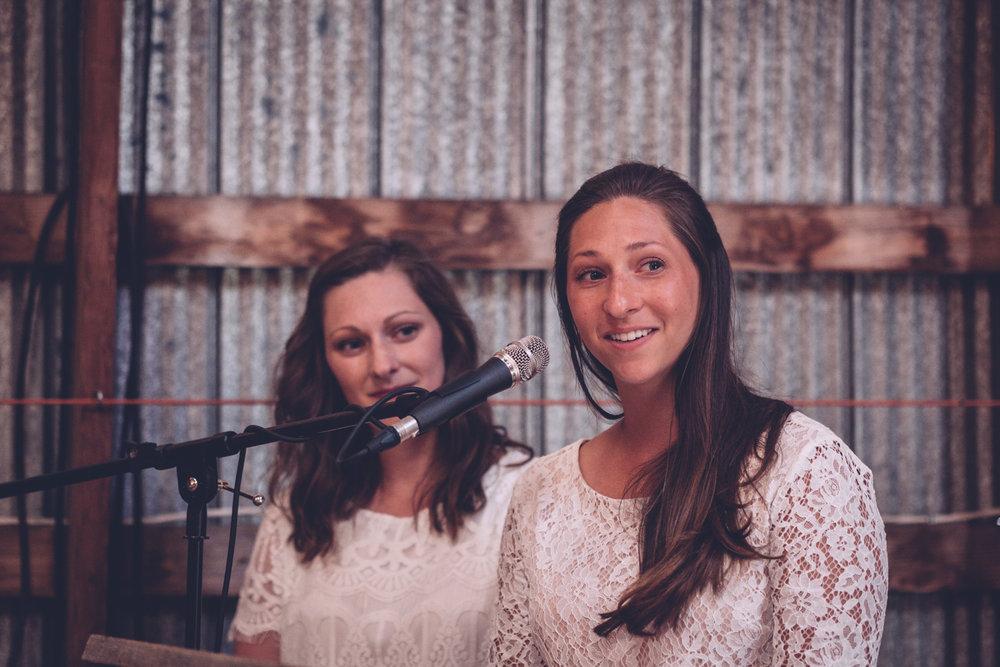 ashley_isaac_wedding_blog136.jpg