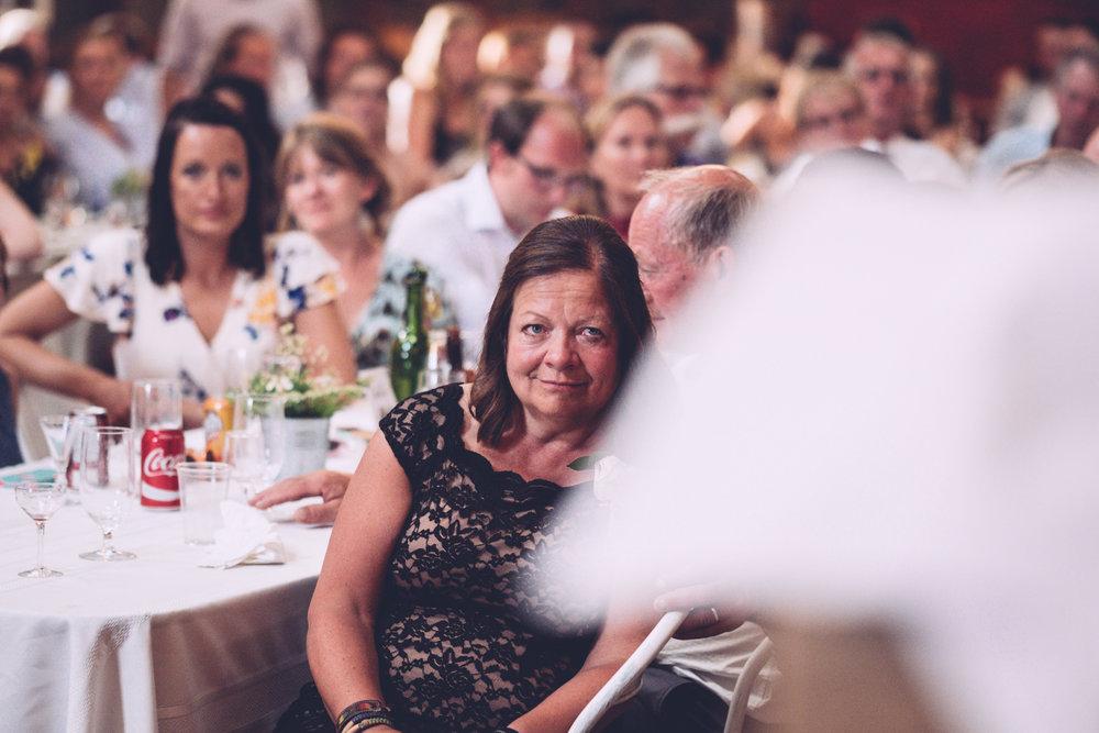 ashley_isaac_wedding_blog143.jpg