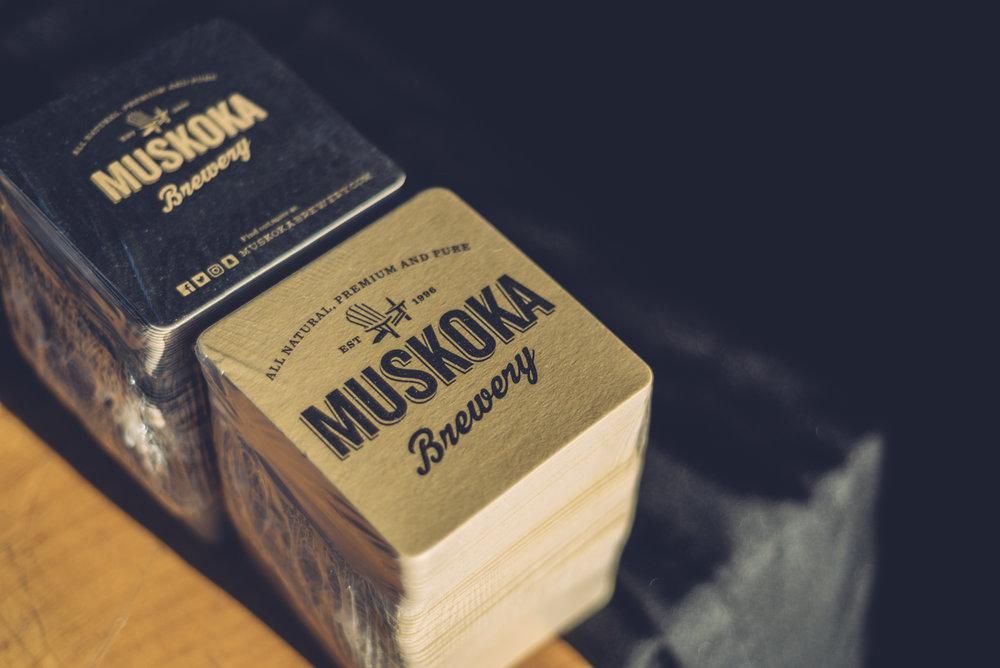 brewha_2017_blog9.jpg