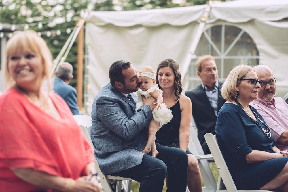 laura_beau_wedding_blog2.jpg