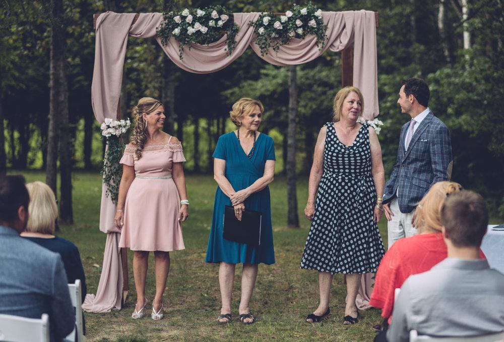 laura_beau_wedding_blog1.jpg