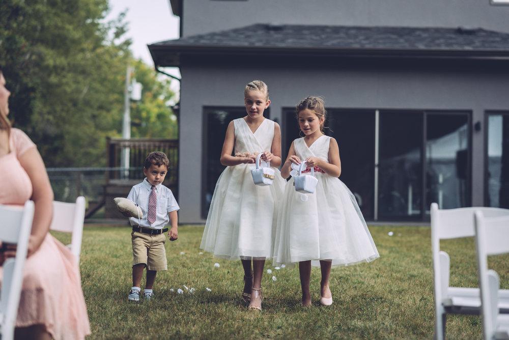 laura_beau_wedding_blog3.jpg