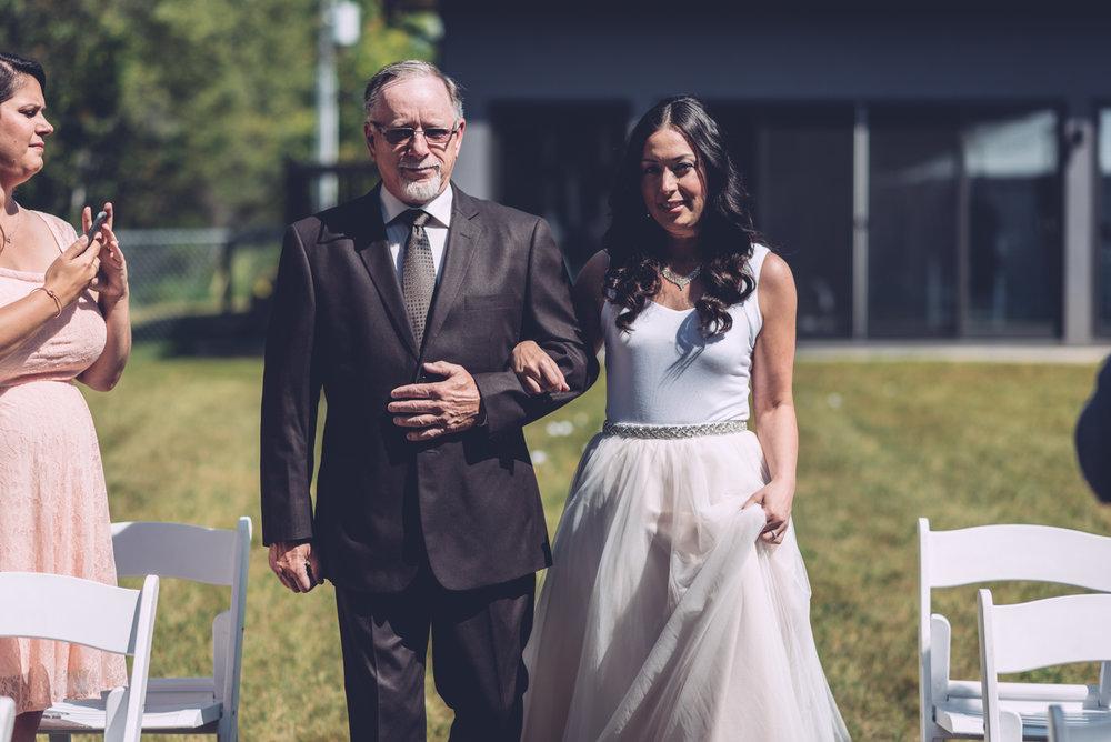 laura_beau_wedding_blog5.jpg