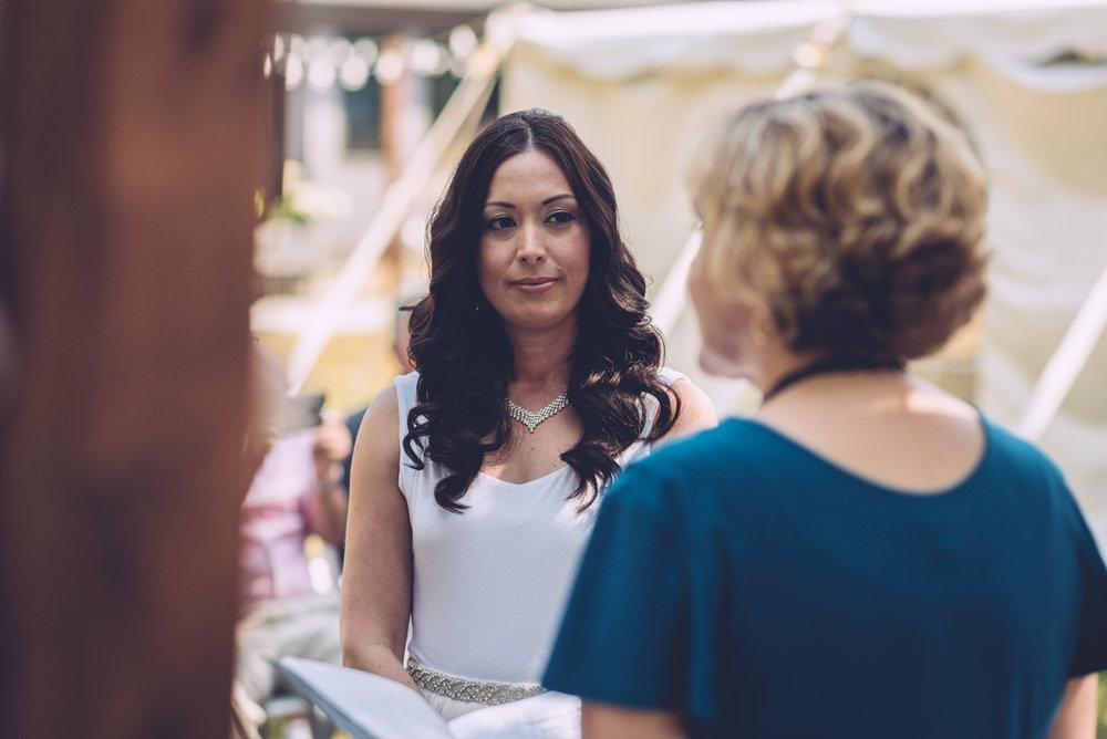 laura_beau_wedding_blog7.jpg