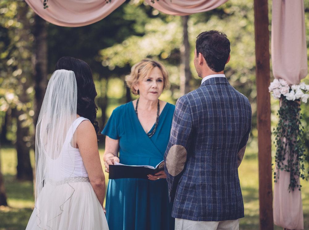laura_beau_wedding_blog12.jpg
