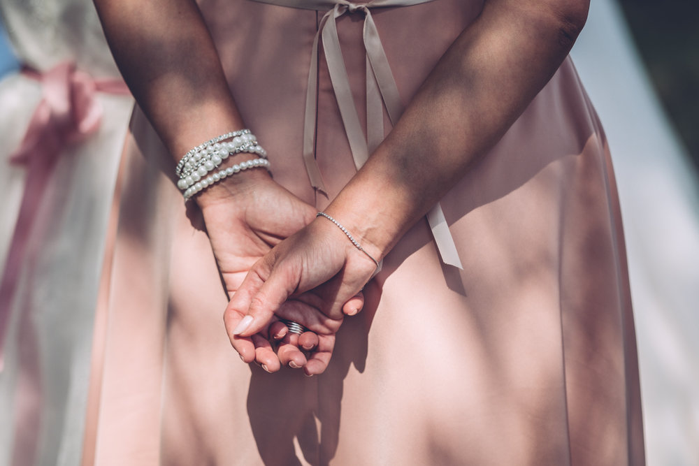 laura_beau_wedding_blog16.jpg