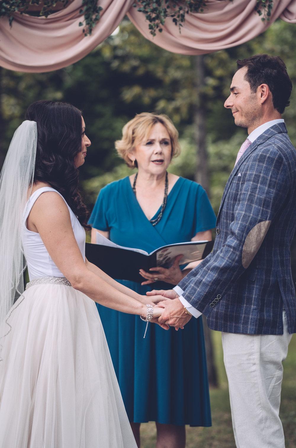 laura_beau_wedding_blog17.jpg