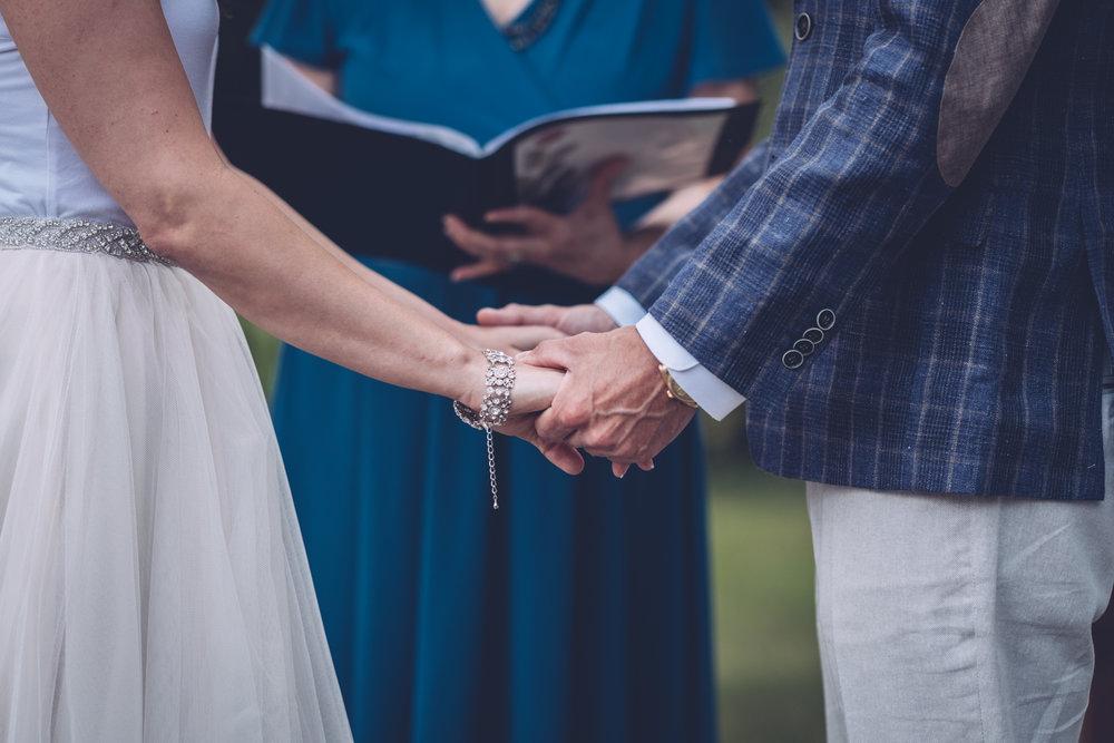 laura_beau_wedding_blog18.jpg