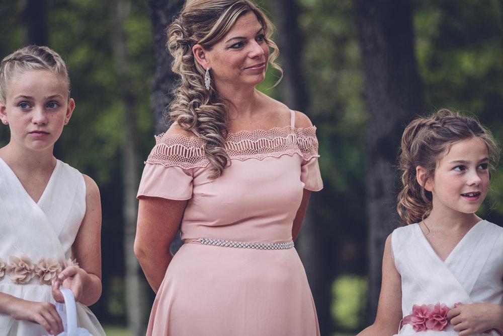 laura_beau_wedding_blog19.jpg