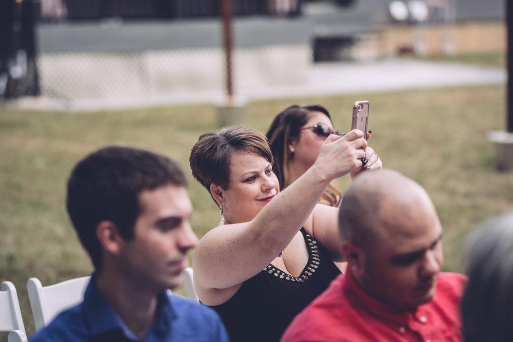 laura_beau_wedding_blog26.jpg