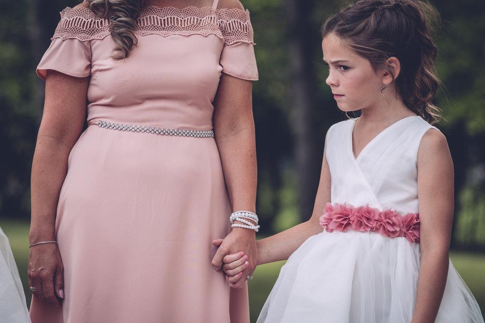 laura_beau_wedding_blog28.jpg