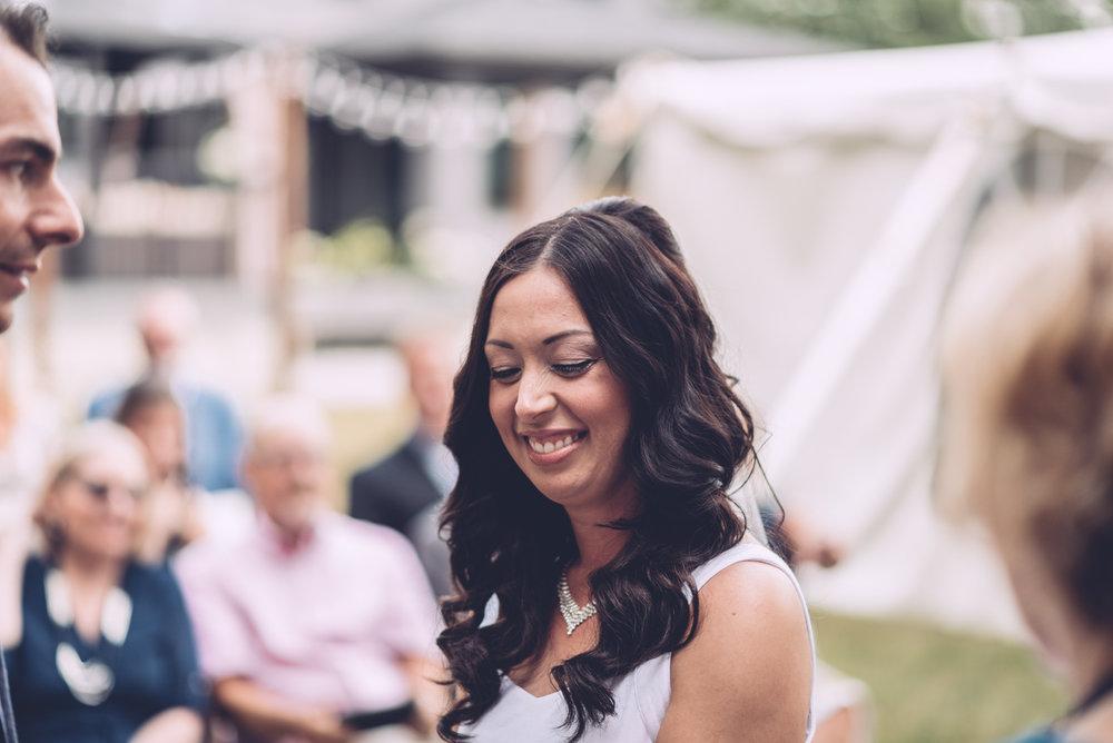 laura_beau_wedding_blog30.jpg