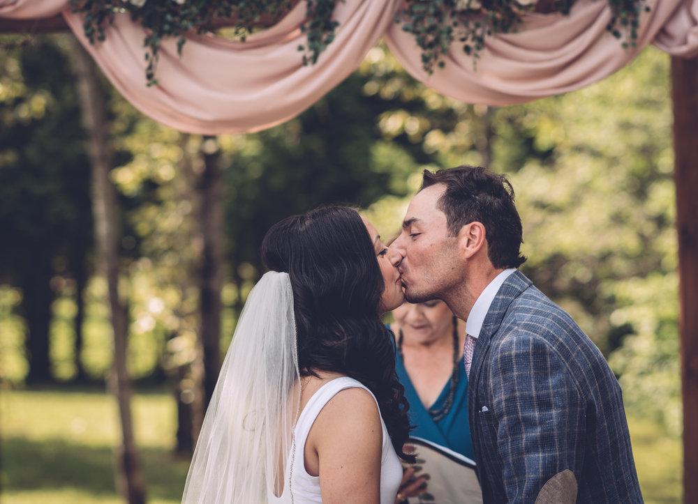 laura_beau_wedding_blog33.jpg