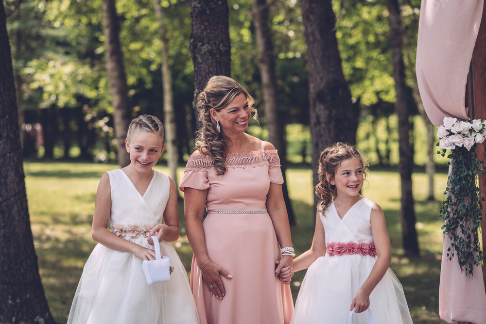 laura_beau_wedding_blog34.jpg