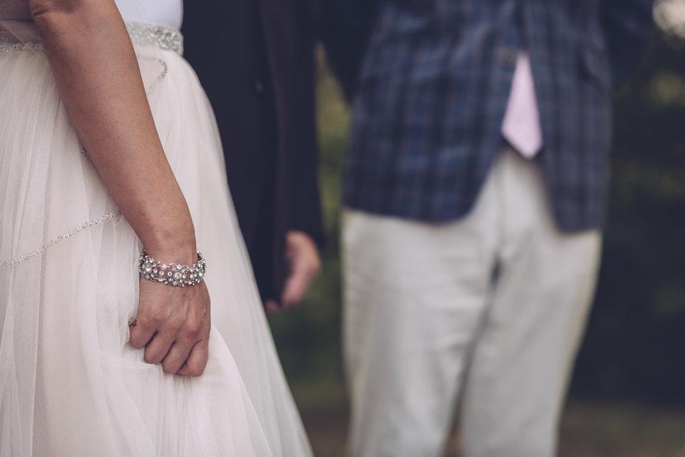 laura_beau_wedding_blog39.jpg