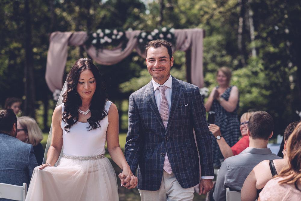 laura_beau_wedding_blog41.jpg