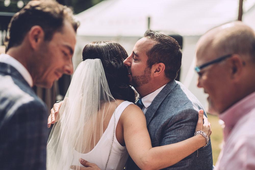 laura_beau_wedding_blog43.jpg