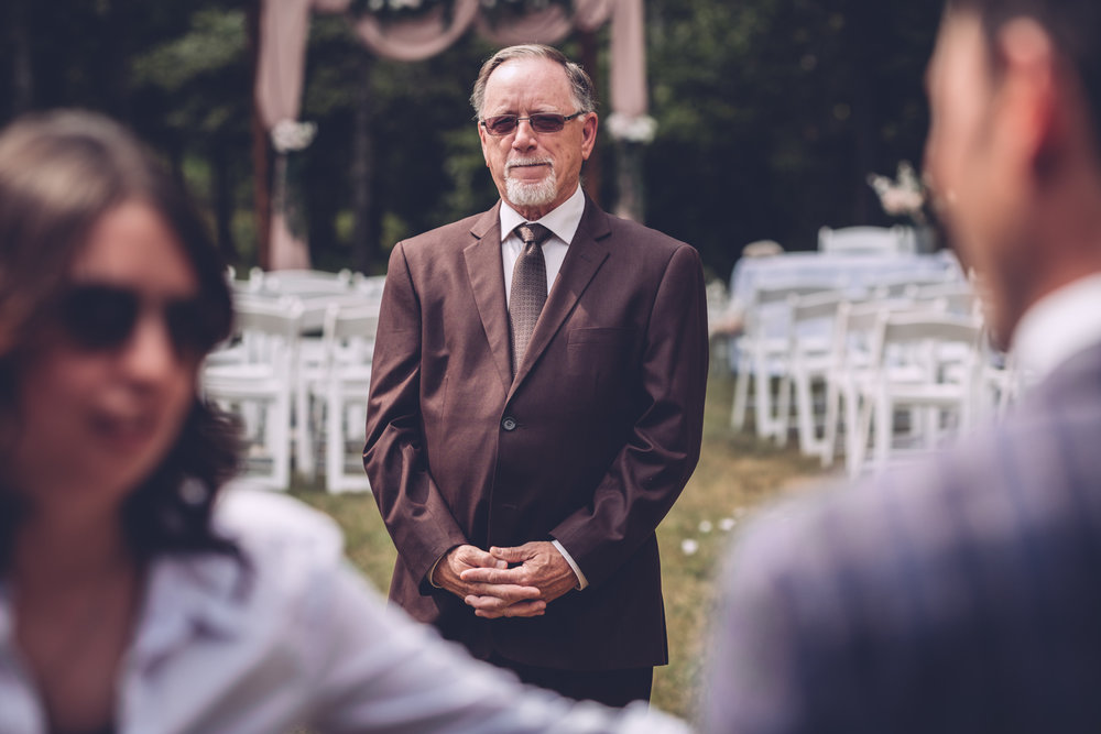 laura_beau_wedding_blog45.jpg