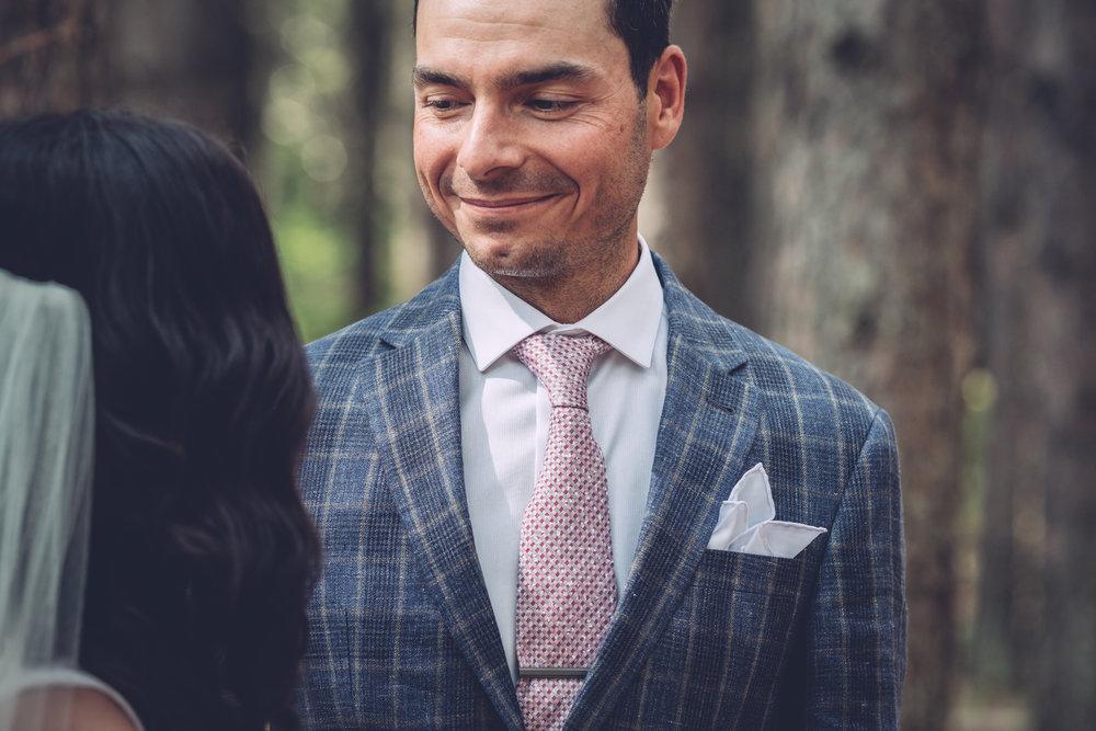 laura_beau_wedding_blog47.jpg