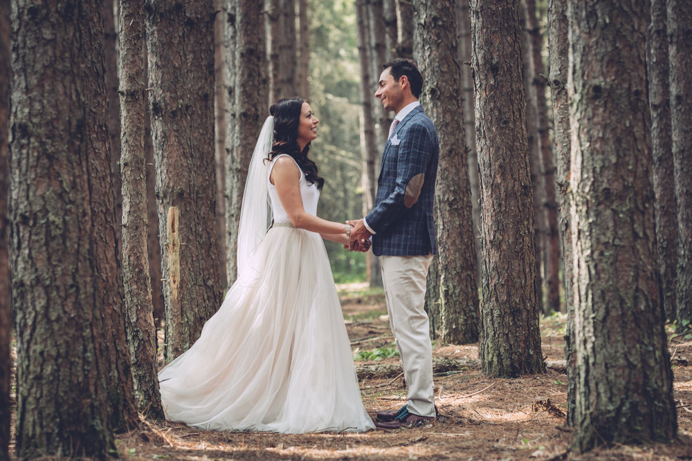 laura_beau_wedding_blog48.jpg