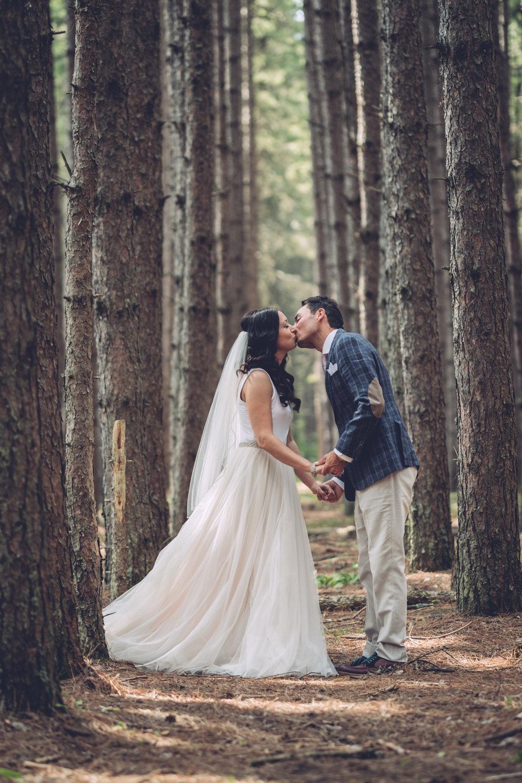 laura_beau_wedding_blog49.jpg