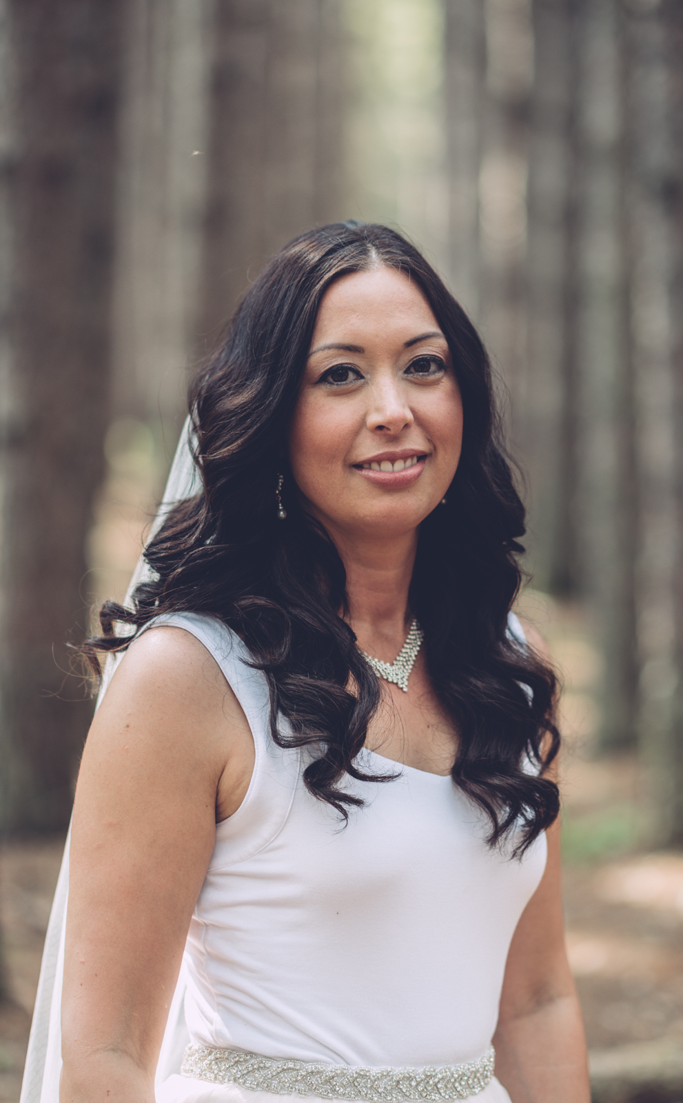 laura_beau_wedding_blog50.jpg