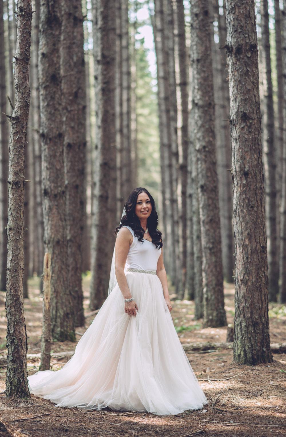 laura_beau_wedding_blog51.jpg