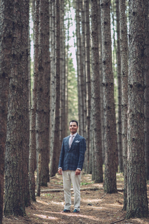 laura_beau_wedding_blog53.jpg