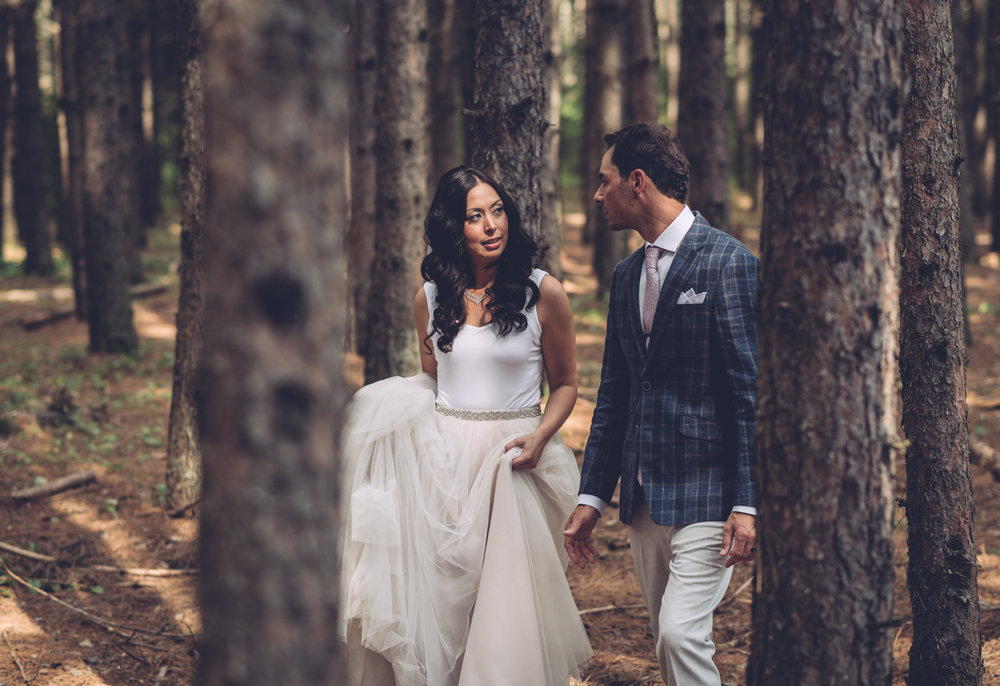 laura_beau_wedding_blog55.jpg