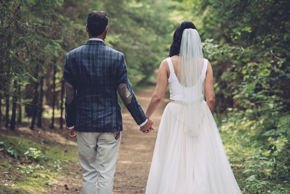 laura_beau_wedding_blog56.jpg