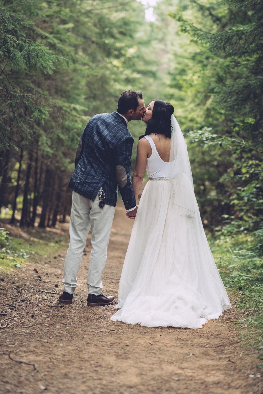laura_beau_wedding_blog57.jpg
