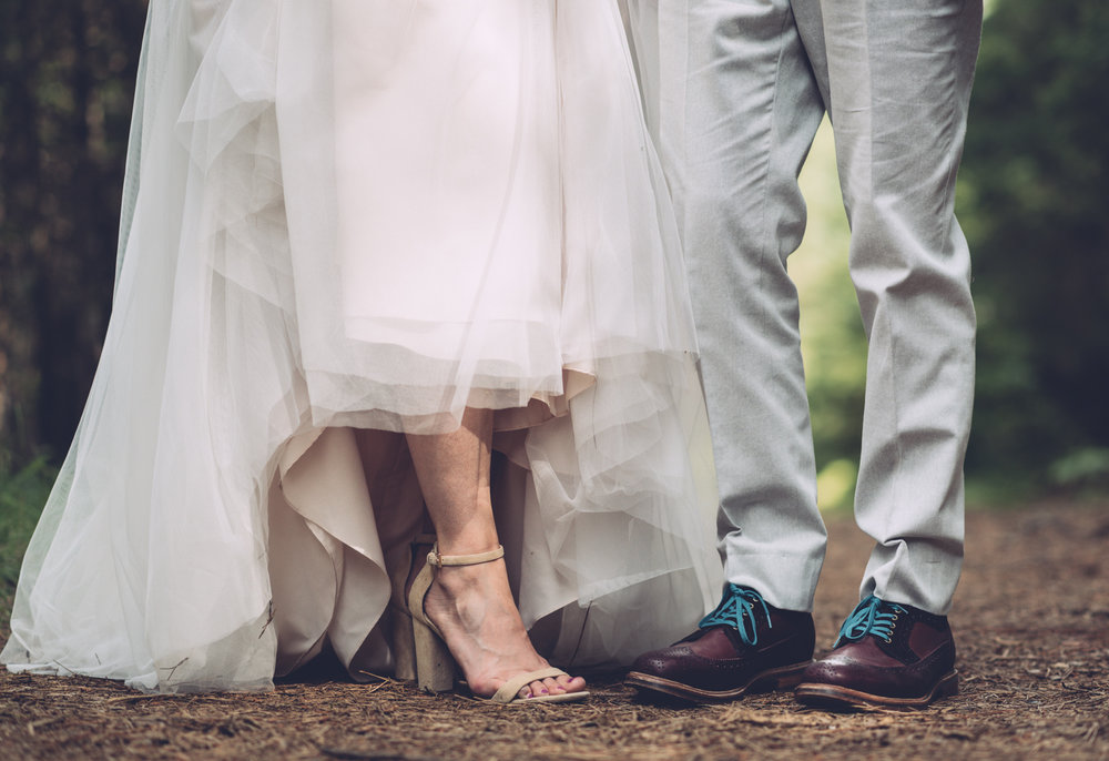 laura_beau_wedding_blog58.jpg