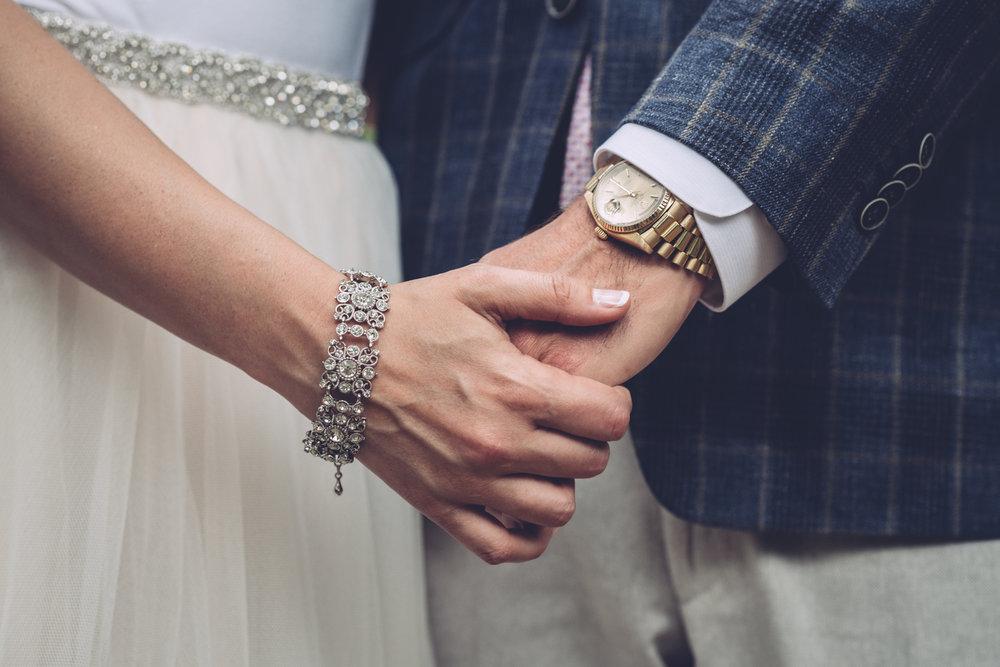 laura_beau_wedding_blog61.jpg