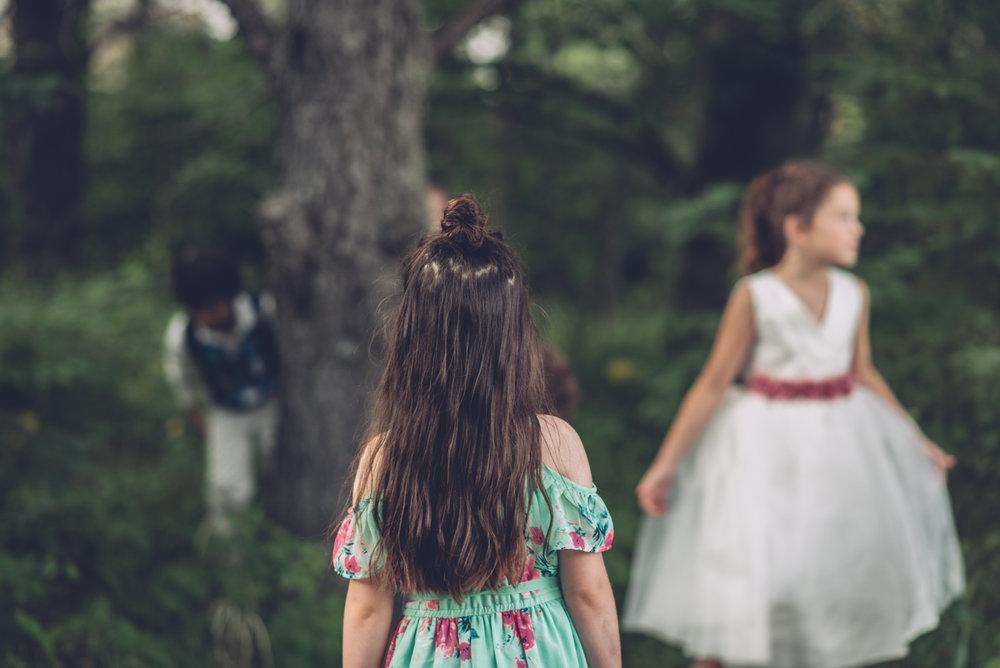 laura_beau_wedding_blog67.jpg