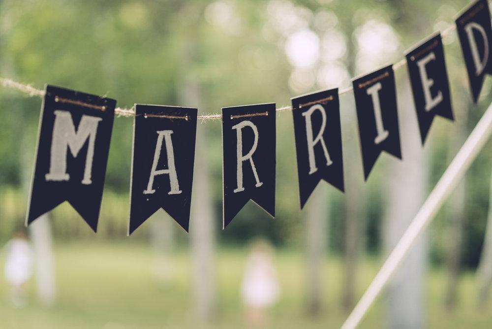 laura_beau_wedding_blog69.jpg