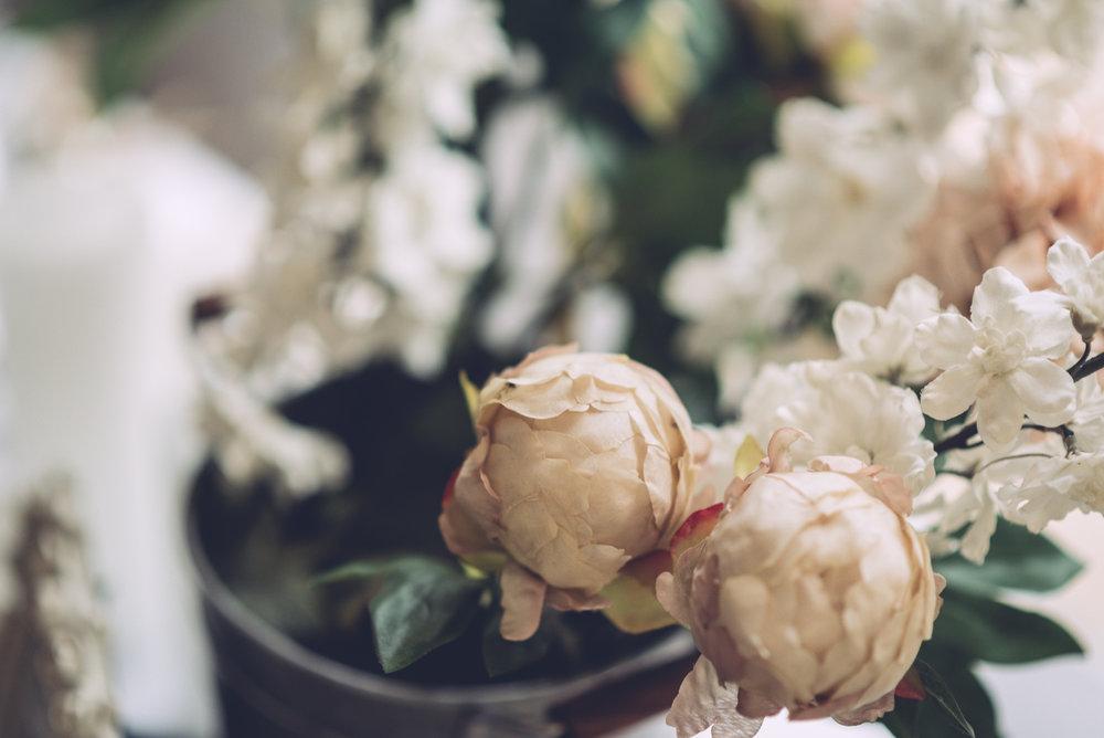 laura_beau_wedding_blog68.jpg