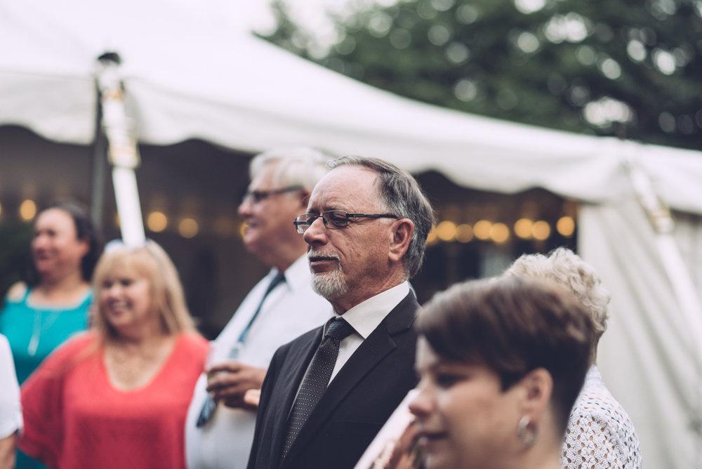 laura_beau_wedding_blog73.jpg