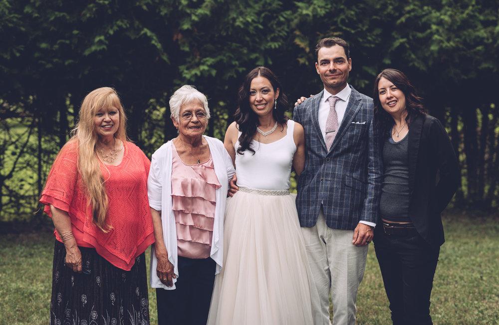 laura_beau_wedding_blog75.jpg
