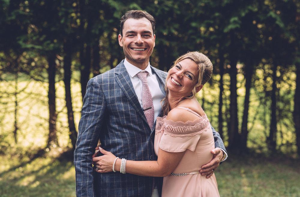 laura_beau_wedding_blog81.jpg