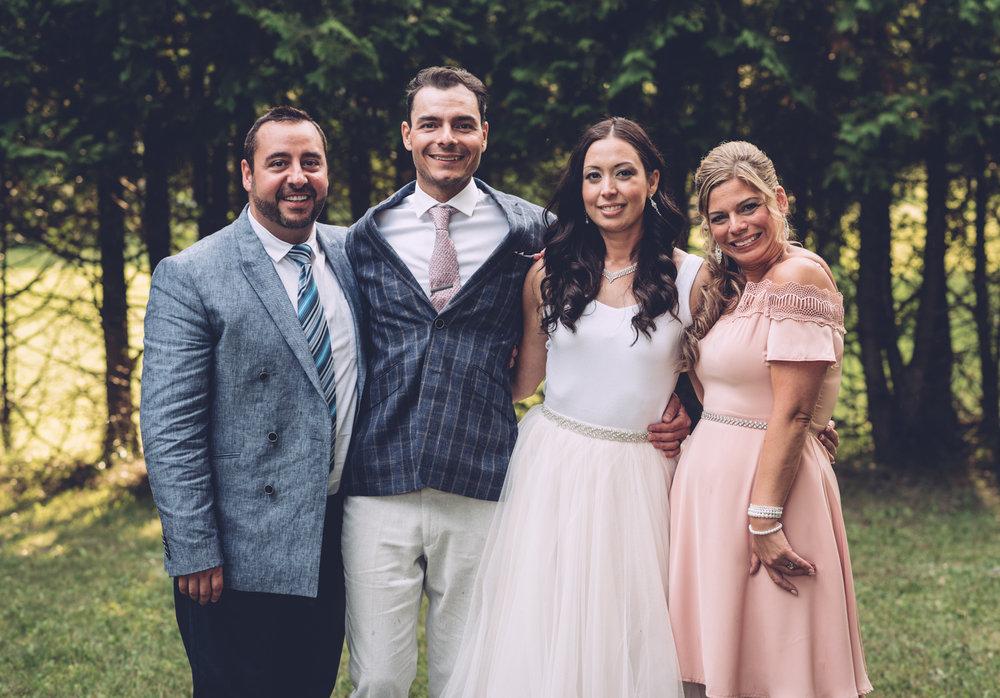 laura_beau_wedding_blog80.jpg