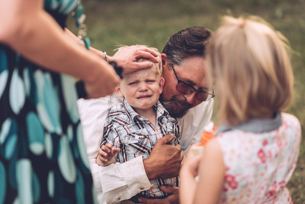 laura_beau_wedding_blog82.jpg