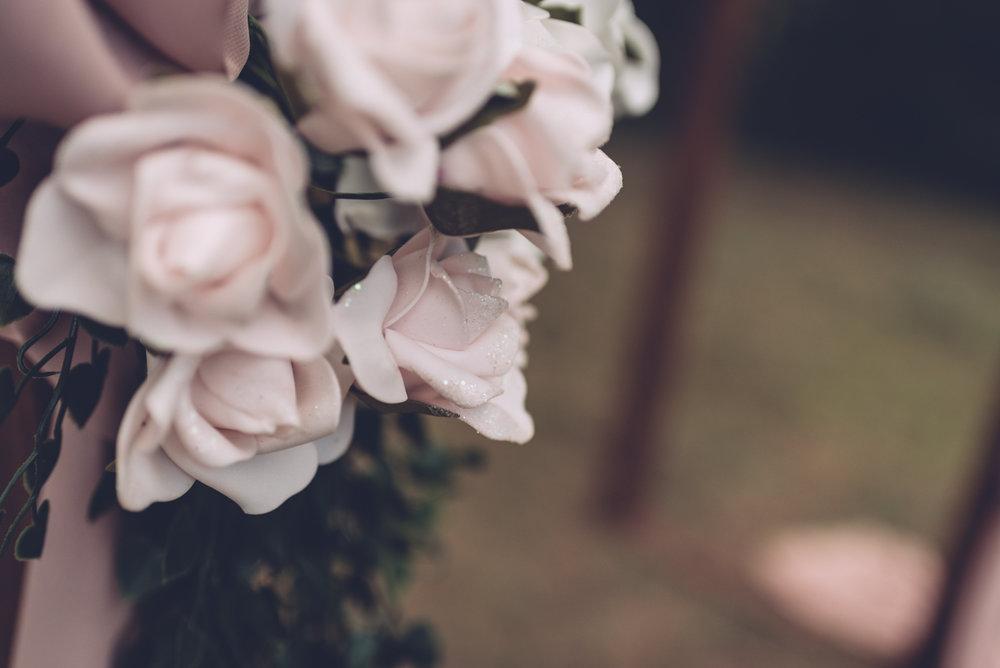 laura_beau_wedding_blog84.jpg