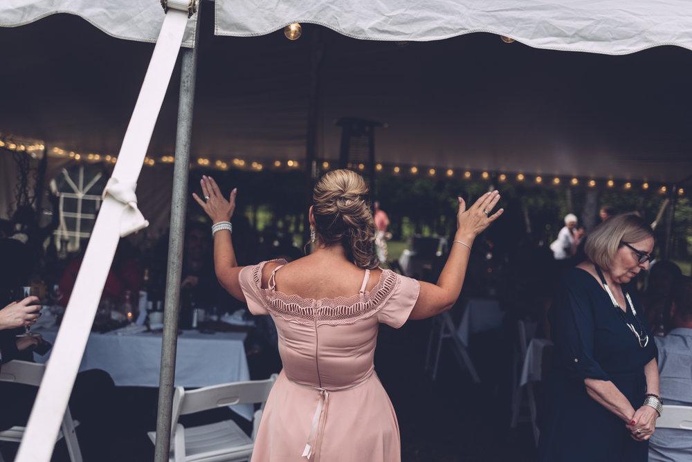 laura_beau_wedding_blog86.jpg